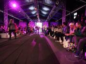 2012 Fashion Week Poland - edycja jesienna kwiecien (1)