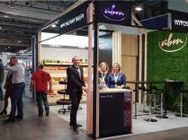 RetailShow, Warszawa 2019