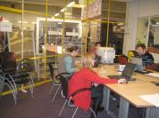 3 CRM-praktyczne wykorzystanie w pracy