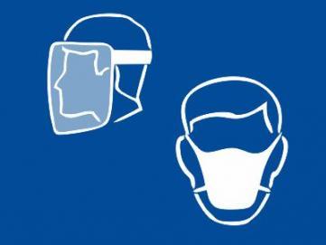 Jaka maska na twarz jest najlepsza?