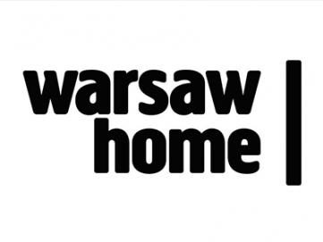 Dziękujemy za Warsaw Home 2019
