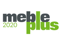 Möbel Plus - Produkt des Jahres 2020 für System-AVENIR-