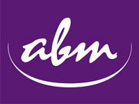 ABM Wyposażenie Sklepów w dniu 16.08.2019