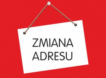 ABM Lublin – nowy adres sklepu!