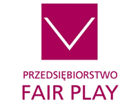 Fair Play – 2007-2019 Ambasador – 2017 Nagroda Główna- 2019