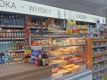 3 cechy idealnego sklepu spożywczego
