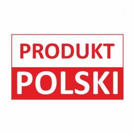 Obowiązkowe oznaczanie mięs – naklejki Produkt polski