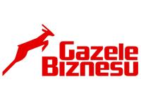 Gazele Biznesu - 2004, 2005, 2008, 2009, 2015, 2018