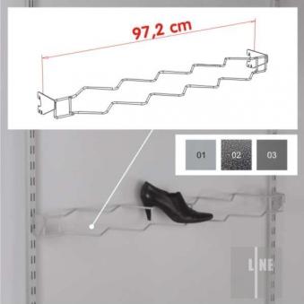 system-sklepowy-line-polka-na-buty