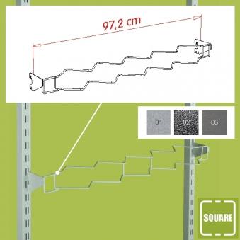 system-sklepowy-square-polka-na-buty