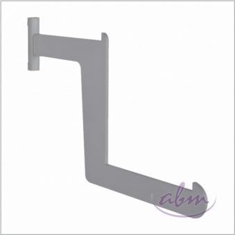 system-sklepowy-zawieszka-na-perforacje-stopniowa-z12