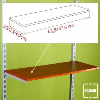 system-sklepowy-square-polka-z-plyty