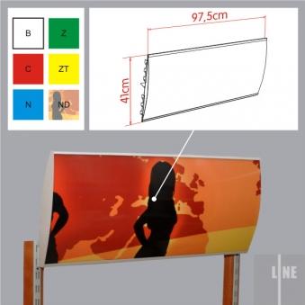 system-sklepowy-line-panel-przedni-reklamowy