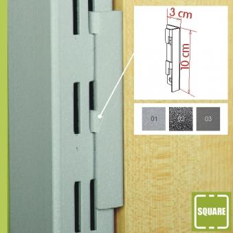 system-sklepowy-square-uchwyt-plyty