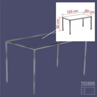 stolik-techno-wysoki