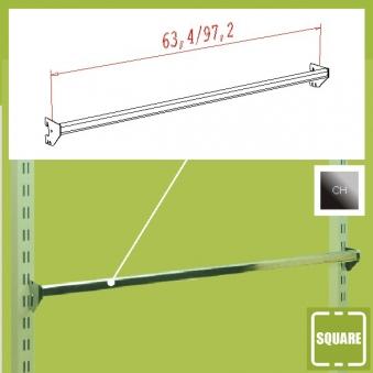 system-sklepowy-square-ramie-krotkie-chrom