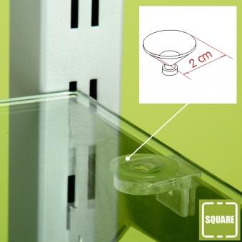 system-sklepowy-square-przyssawka-do-szkla
