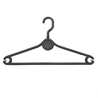 wieszak-na-ubrania-prosty-obrotowy-41cm