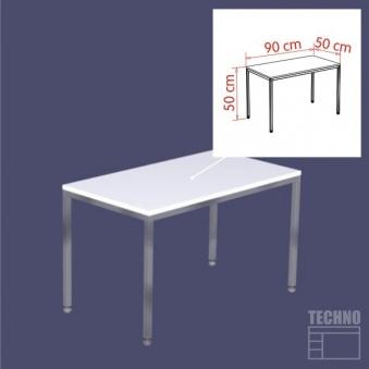 stolik-techno-niski-bialy