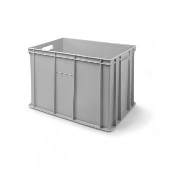 skrzynka-plastikowa-k410