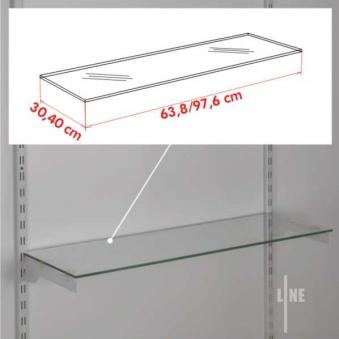 system-sklepowy-line-polka-ze-szkla-hartowanego