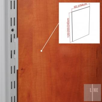 system-sklepowy-line-plecy-z-plyty-laminowanej