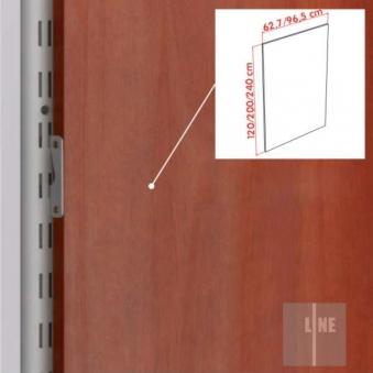 system-sklepowy-line-plecy-z-plyty-przed-listwami