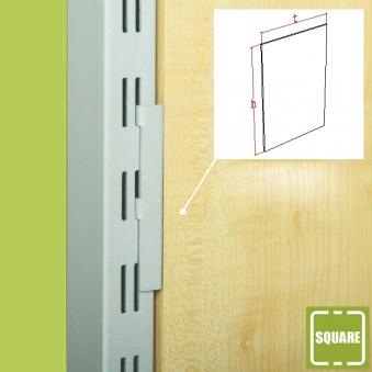 system-sklepowy-square-plecy-z-plyty