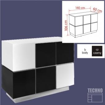lada-sklepowa-techno-140x60x106