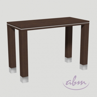 stolik-sklepowy-wysoki