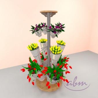 stojak-na-kwiaty-nr-5