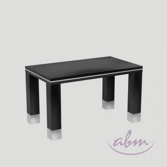 stolik-sklepowy-niski