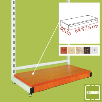 system-sklepowy-square-polka-dolna-typ1