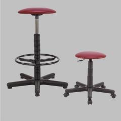 Krzesła specjalistyczne