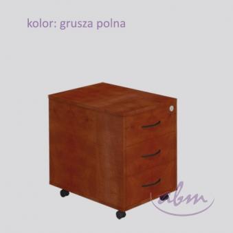 kontener-biurowy-k303a-z-zamkiem