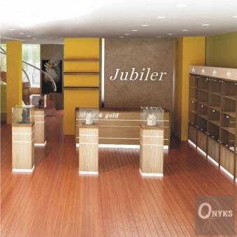 system-jubilerski-onyks-aranzacja