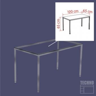 stolik-techno-sredni