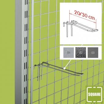 system-sklepowy-square-zawieszka-podwojna-na-krate