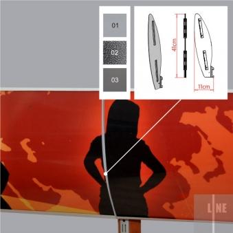 system-sklepowy-line-wspornik-panelu-oswietlenia-srodkowy