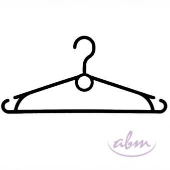 wieszak-na-ubrania-prosty-obrotowy