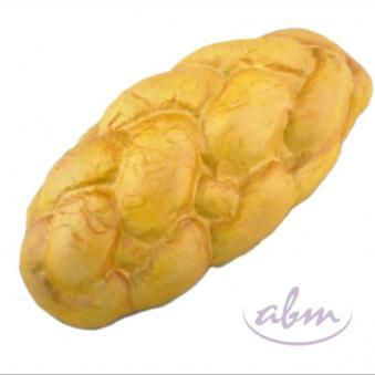 chleb-sztuczny-27cm