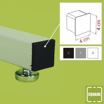 system-sklepowy-square-zaslepka-profila