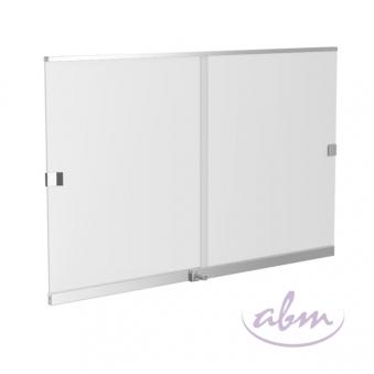 drzwi-zasuwane-szklane-do-l6