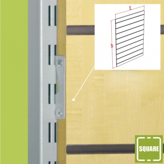 system-sklepowy-square-plecy-panelowe-montowane-przed-licem-nog