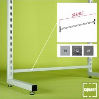 system-sklepowy-square-dzwigar