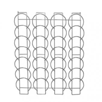 panel-na-czapki-poczworny-28