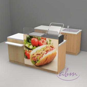 kacik-gastronomiczny-1