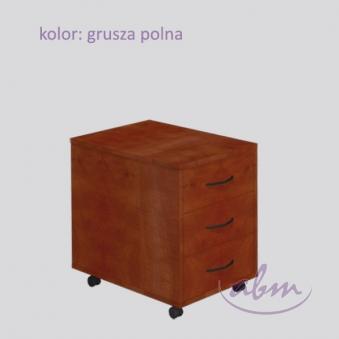 kontener-biurowy-k303b-bez-zamka