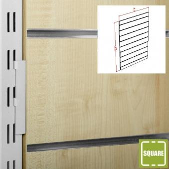system-sklepowy-square-plecy-panelowe