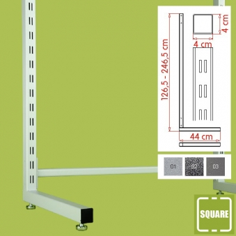 system-sklepowy-square-noga-przyscienna